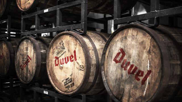 duvel-barrel-aged_0