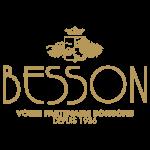 Logo-Besson