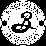 logo-CBrooklyn-Beer