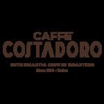 Logo-Costadoro