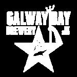 logo-galway-bay