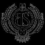 Logo-Les-brasseurs-savoyards-NB