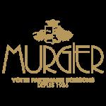 Logo-Murgier