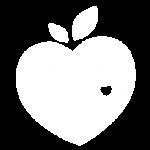 logo-nBissardon