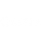 logo-ORREZA