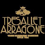 Logo-TressaletAragone