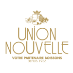 logo-union-nouvelle