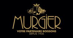 Murgier