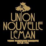 Union-nouvelle-leman